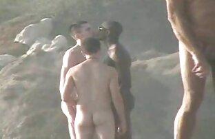 Amigos heterossexuais magros, o Ajax e o CG batem uma punheta eu quero sexo selvagem juntos.