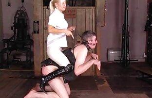 Espiao video de sexo selvagem amador
