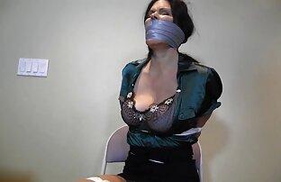 Sexy sexo selvagem a dois Asian handjob