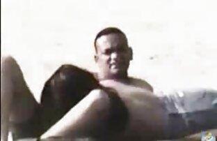 Casal amador Boazona, Deepthroat com esperma a Senhora do ebony facial deve pornô selvagem ver