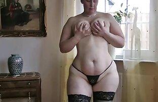 As Raparigas De BlowBang Gravam videos de sexo lesbico selvagem 14 Fotos.