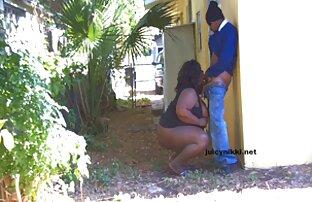 Mulher samoana sexo selvagem gratuito no chuveiro