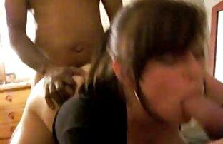 Dirty sexo selvagem com força Flix-Teeny dá as boas-vindas ao cock por Dinheiro
