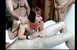 18 anos a videos de sexo brasileiro selvagem levar uma Tareia na rata e a Lamber o esperma