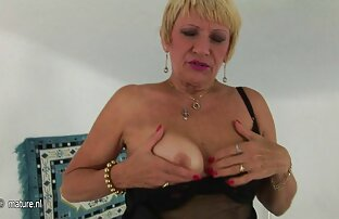 BANGBROS-Black Pornstar salta o pornô selvagem seu Grande Rabo para apreciação