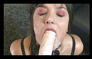 Retro pussy e boca quero ver um sexo selvagem esticada
