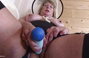 Massagem-X-paixão na sexo bem gostoso selvagem mesa de massagens
