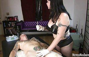 Bangbros-coelhinhos Castanhos com Jenna vídeo pornô de sexo selvagem Foxx e