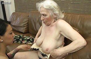 Explodindo sua videos pornos selvagem rata molhada e ela gosta de cada golpe dela