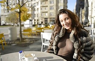 Blanca Suarez-El Interno pornô selvagem