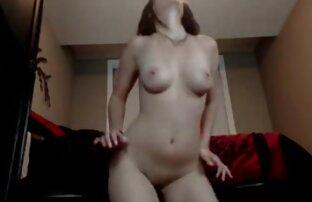 Miúdas Excitadas Na Porta sexo pornô selvagem Ao Lado Chupam-Se Umas Às Outras Conas No Cam