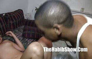 Dream Tranny-Hot Ebony Tgirls Fucking White Guys Compilação Parte 1 sexo selvagem no sofa