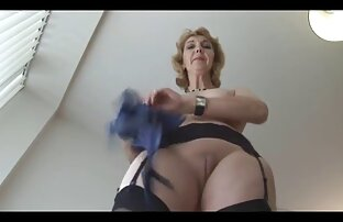 Smut Puppet-Mature Cumsluts Getting videos de sexo gratis selvagem Gangbanged Compilation Part 1