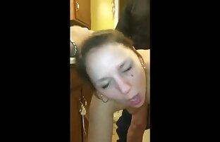 Mamas Grandes pornodoidoselvagem E Anal
