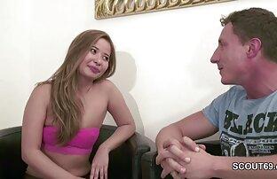 Миа site porno selvagem Халифа получает член от J-Mac за кулисами (mk13748)
