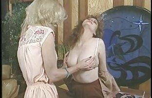 Retour à l'Hôtel: Pipe & Creampie romantique en Body vídeo de pornô sexo selvagem rouge-Satine & Big