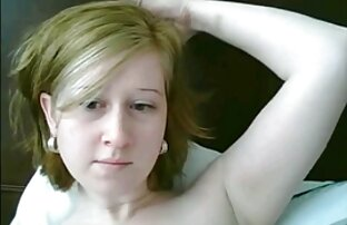 Twistys-Um Petite mulheres fazendo sexo selvagem Treat-Jamie Michelle