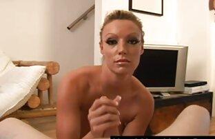 Smut Puppet-Interracial Anal videos pornos de sexo selvagem Creampie Compilation Part 1