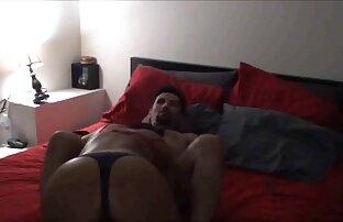 Rei das strippers filme porno selvagem