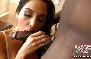 Casal Ebony A videos de sexo muito selvagem Desfrutar Da Vida Ao Ar Livre