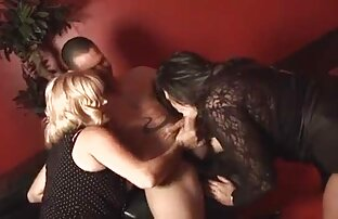 Anal Slut Spanish toma xvideos selvagem BBC - < url>