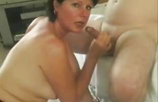 O Wild Biko Koike é pornos selvagens muito duro.
