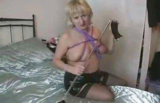 Chisa Hoshino trata sexo ao vivo selvagem um pau duro com o prazer certo-mais em javhd net