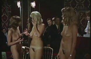 Exame sexo selvagem nacional de ginecologia Angelina