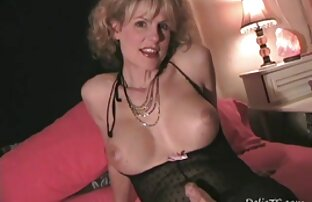 Sexcrobatas amadoras cenas sexo selvagem