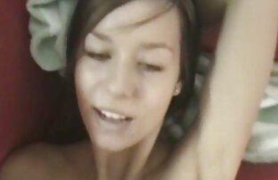 Chisa videosdesexoselvagem Hoshino grita com a pila na rata mais em javhd net
