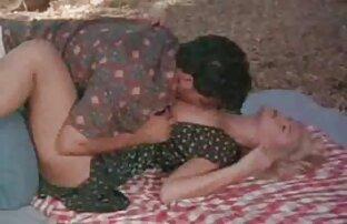 Massagens oleadas e Pichas eróticas de Chieri-More em Japanesemamas sexo bruto selvagem com