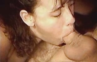 PASCALSSUBSLUTS-Lady domina sexo selvagem redtube na cozinha
