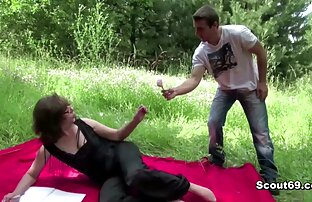 BSkow leva uma martelada redtube sexo selvagem