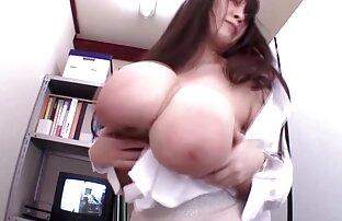 Solo de brinquedo por sexo selvagem ao vivo nasty doll Yuri Hiyoshi-More at hotajp com