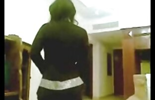 ArielKing69 Beautiful Teens Butt videos de sexos selvagens & Anal Compilation